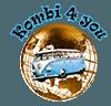 VW Variant 1971 #V19.004