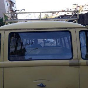 VW Bus T1 1970 #K19.224