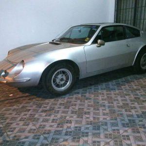 Puma 1977 #PU20.015