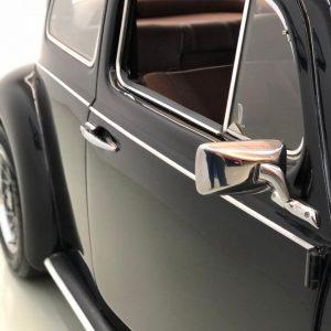 VW Beetle 1972 #F21.119