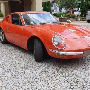 Puma 1969 #PU21.019