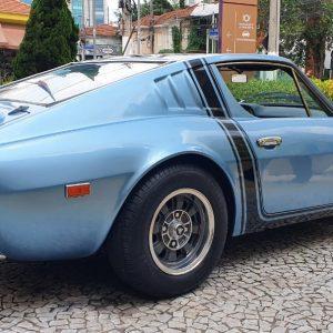 Puma 1970 #PU21.020