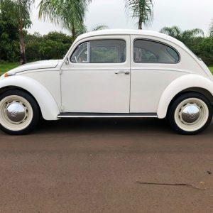 VW Beetle 1970 #F21.126