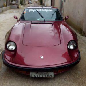 Puma 1978 #PU21.022