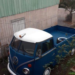 VW Pick up Bus T1 #K21.605