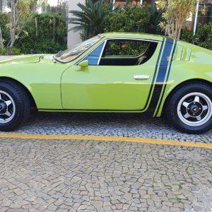 Puma 1972 #PU21.023