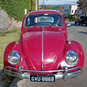VW Beetle 1970 #F21.170