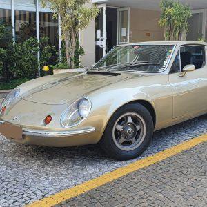Puma 1974 #PU21.026